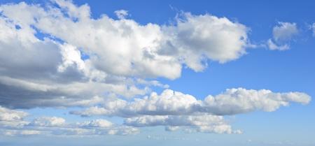 blu: Blu sky