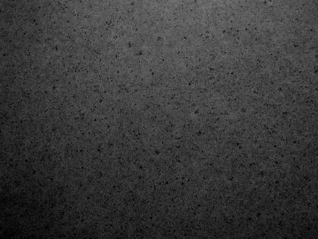 rough: Nice Black Dirty Rough Grunge Wall