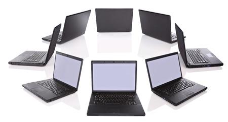 Computers photo