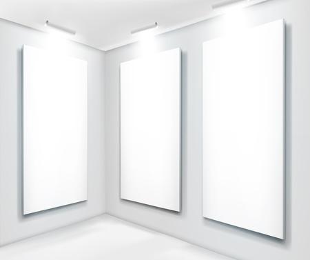 Kunstgalerie