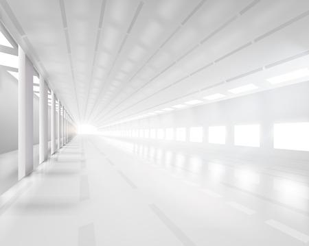 空の作品 - ベクトル イラスト
