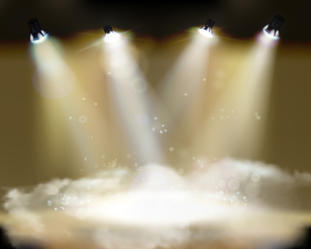 Light performance