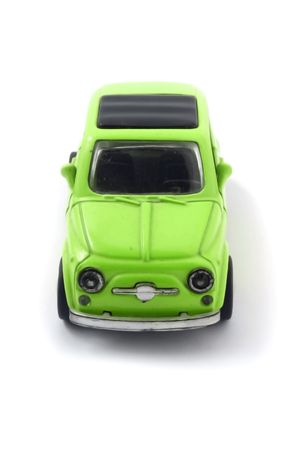 little  car photo