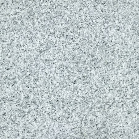 abstract background: italian stone texture on grey