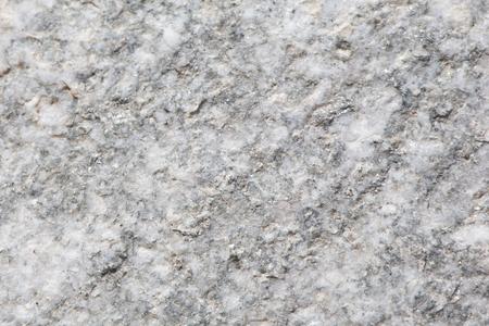 abstract background: italian stone texture on grey
