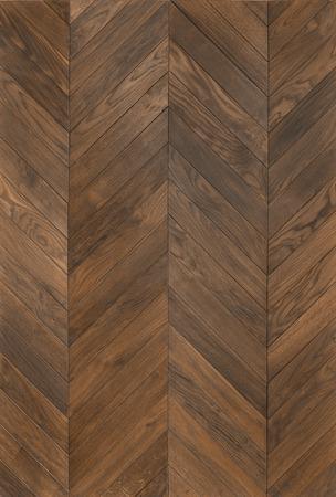 Alta risoluzione pavimento in legno a spina di pesce trama Archivio Fotografico - 37896747
