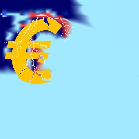 EURO thunderstruck