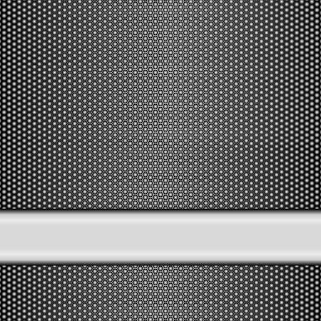 Hexagon sfondo
