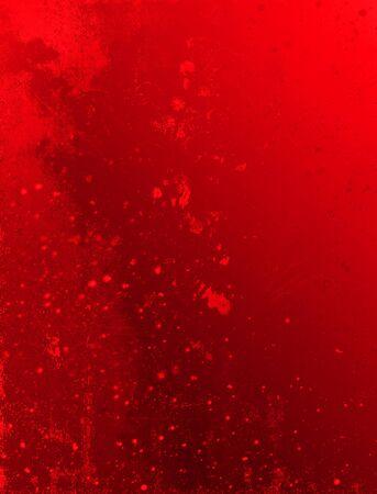 struttura, sfondo rosso