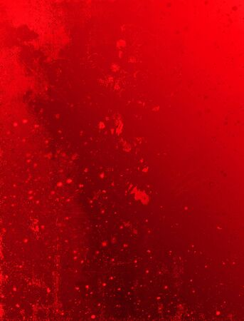 texture, red background