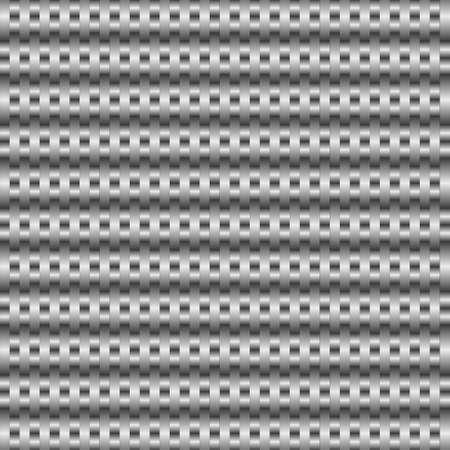 Fibra di carbonio Background Vettoriali