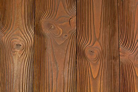 Background, wooden texture, old wooden wall photo