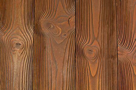 Fondo, struttura in legno, vecchio muro di legno Archivio Fotografico