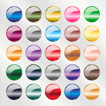 button in different Farben_600