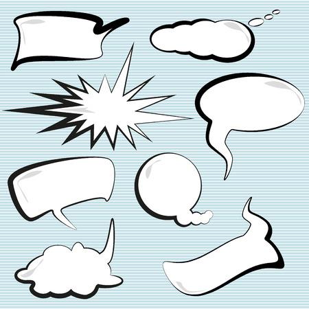 Speech Code of various Formen_700