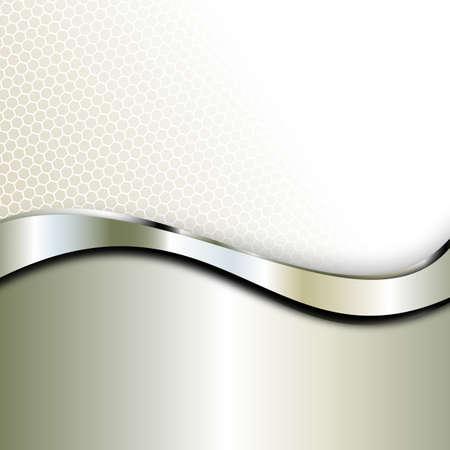 Metal-carbon Waben_210314a