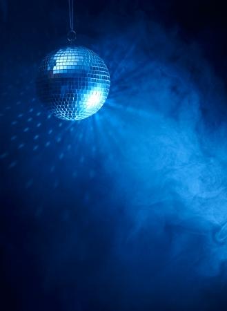 disco ball: Disco Ball Stock Photo