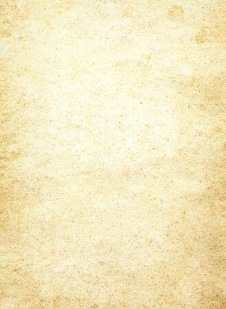 copyspace: Old paper grunge background