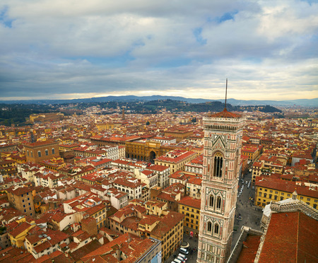 florence italy: Florence, Italy