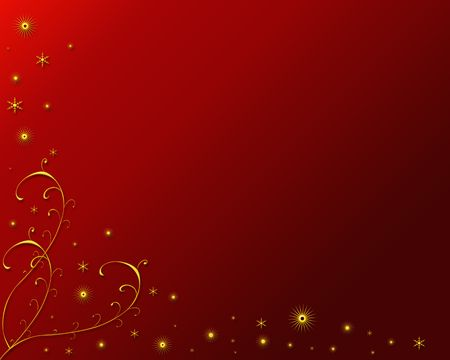 Christmas background Stock Photo - 4010219