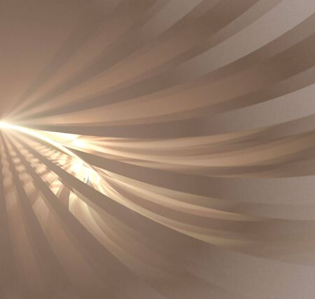 photon:  Abstract background. brown palette.