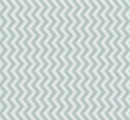 striped texture Stock Photo - 4531004