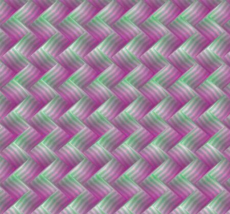 striped texture Stock Photo - 4531008
