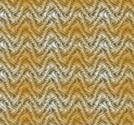striped texture Stock Photo - 4531009