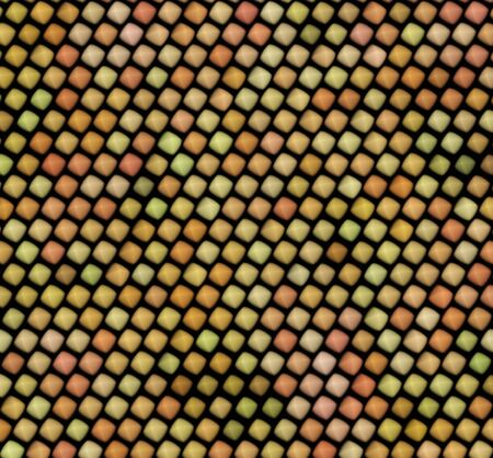 striped texture Stock Photo - 4531011