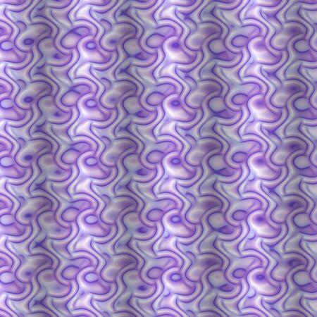 striped texture Stock Photo - 4531010