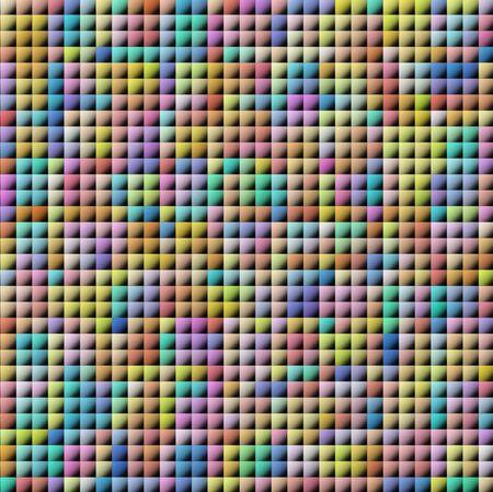 striped texture. Stock Photo - 4555639
