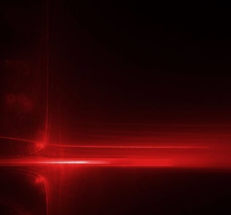Abstract background. red palette. Stock Photo - 5174801