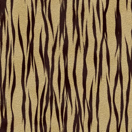 fur texture Stock Photo - 5318245