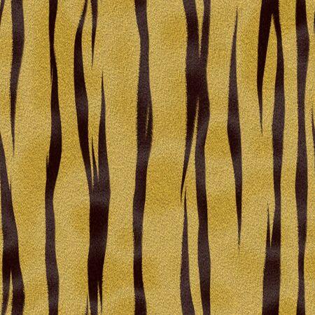 fur texture - seamless Stock Photo - 5743135
