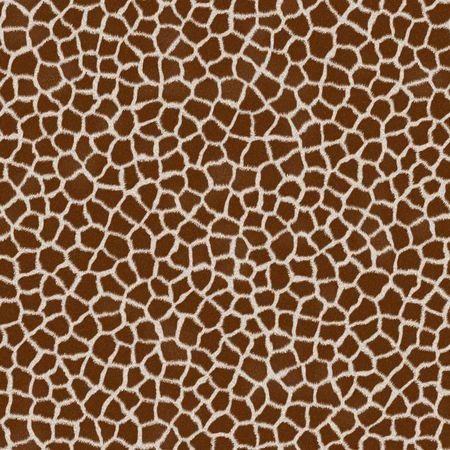 rug texture: fur texture - seamless