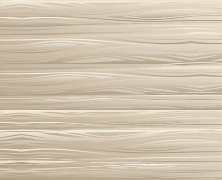 holz: leichte Holz Textur Hintergrund