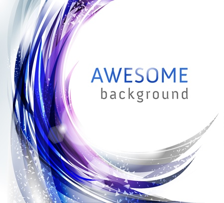 abstract background Stock Photo - 9082036