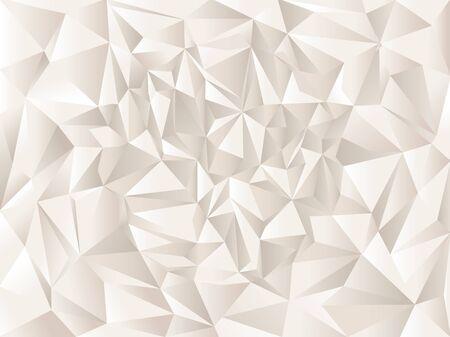 crumpled paper texture: Crumpled paper texture close up