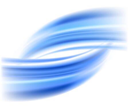 fondos azules: vector de fondos abstractos azules