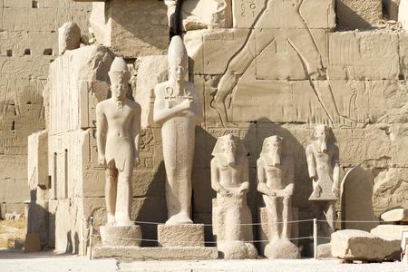 monuments: Monuments