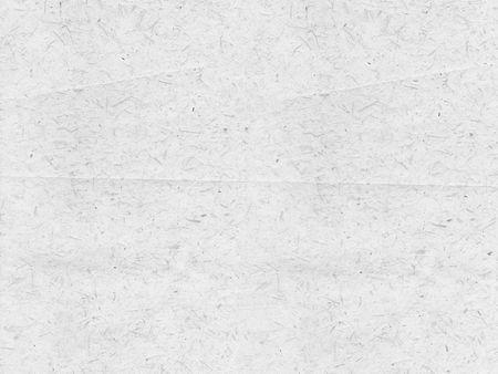 hoja en blanco: Hoja en blanco, arroz integral