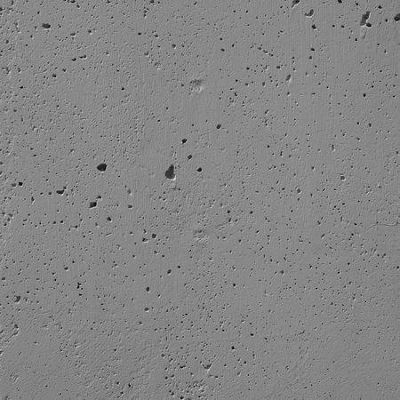 cemento: �til como un fondo de pared de hormig�n armado Foto de archivo