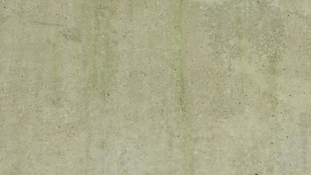 reinforced: Raw reinforced concrete background