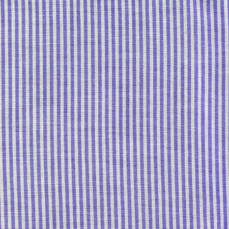Textile fabric texture useful as a background Stock Photo - 7263482