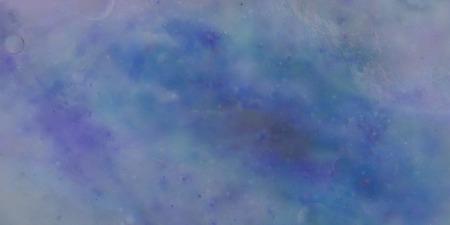 celo great painterly realist sfumato