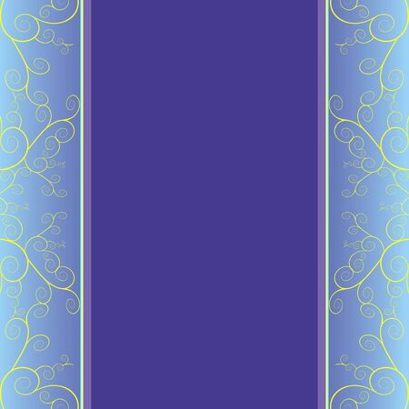 rarity: Luxury purple background background for greeting or invitation card, cover, menu Illustration