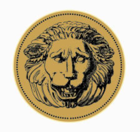 IMPERIAL MONEY ICON ANTIQUE ROME