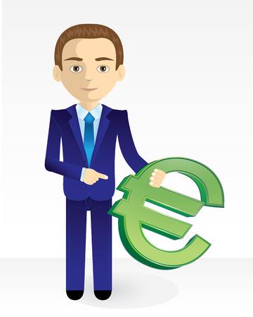banker: Banker