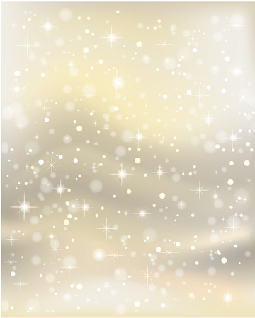 christmas stars: Background Christmas