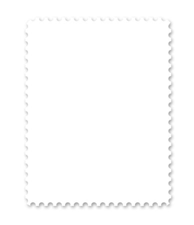 exempted: Stamp icon